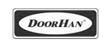 logo-doorhan-grey